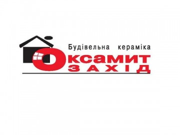 Оксамит-Захід