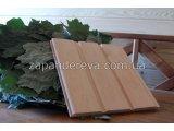 Фото  5 Вагонка вільха вищий сорт. Екологічно чиста деревина ідеально підійде для Вашої лазні і прослужить Вам довгі роки. 247798