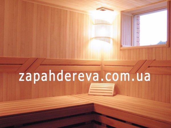 Фото 7 Лежак для бані, сауни Луцьк 326849