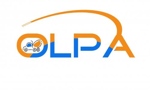 ОЛПА, ООО