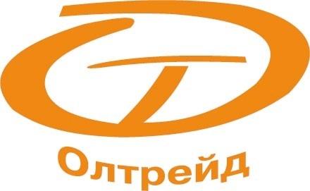 Олтрейд ЛТД Плюс, ООО