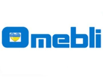 Омебли, интернет-магазин диванов №1