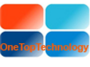 OneTopTechnology г. Севастополь