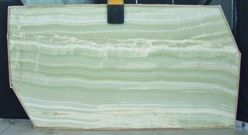 Оникс Verde Оникс зеленый. Панно из оникса. Панно из оникса с подсветкой.
