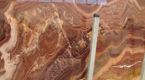 Оникс Viola Kilimangiaro, Ванная комната из оникса, Панно из оникса, облицовка ониксом, оникс с подсветкой