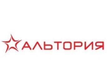 ООО Альтория