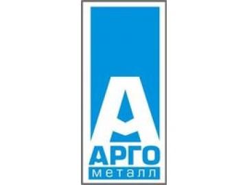 ООО АРГО-МЕТАЛЛ