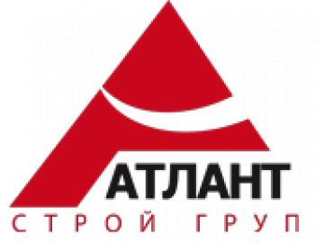 ООО Атлант Строй Груп