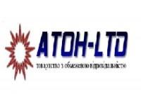 ООО Атон-Лтд
