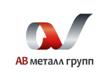 ООО АВ металл групп