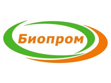 ООО Биопром