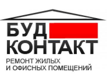 ООО Будконтакт
