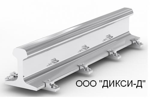 ООО ДИКСИ-Д