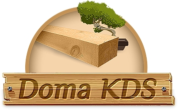ООО Doma KDS
