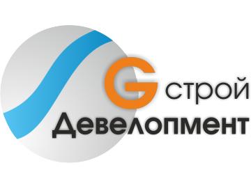 """ООО """" ДЖИ СТРОЙ ДЕВЕЛОПМЕНТ """""""
