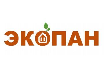 ООО Экопан