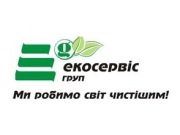ООО Экосервис групп