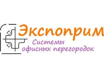 ООО Экспоприм