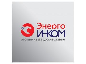 ООО ЭнергоИнКом