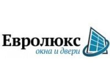 ООО «Евролюкс 68»