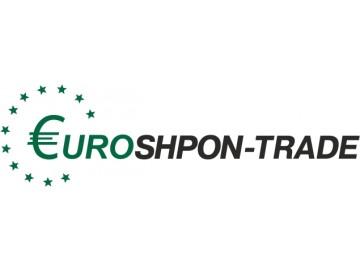 ООО Еврошпон-Трейд