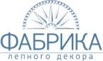 ООО Фабрика лепного декора
