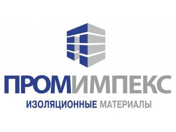ООО фирма ПРОМИМПЕКС