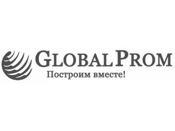 ООО Глобал Пром