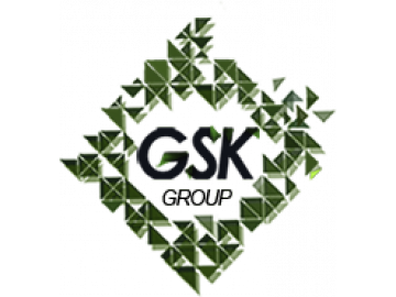 ООО «GSK-group»