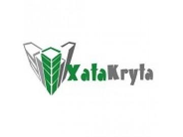 ООО Хата Крыта