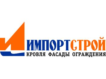 ООО Импортстрой