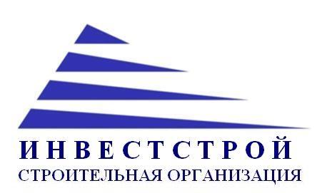 ООО ИНВЕСТСТРОЙ