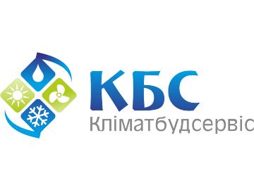 ООО Климатбудсервис