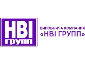 ООО Компания НВИ-ГРУП