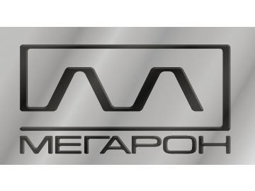 ООО Мегарон