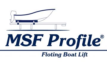 ООО MSF Profile