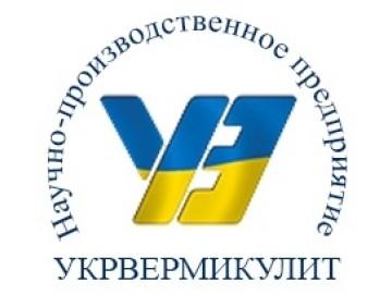 ООО НПП УКРМЕРМИКУЛИТ