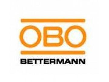 ООО ОБО Беттерманн Украина