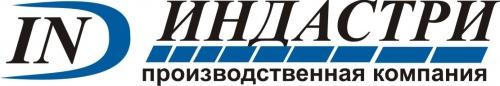 ООО ПК Индастри