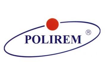 ООО Polirem-Крым