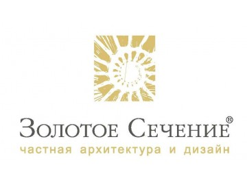 ООО ПСФ Золотое Сечение
