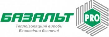 ООО Базальт-Прогресс