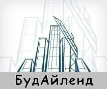 ООО БУДАЙЛЕНД