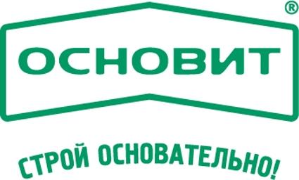 ООО Ноябрь-95