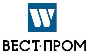 ООО НВПВест-Пром