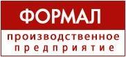 ООО ПП Формал