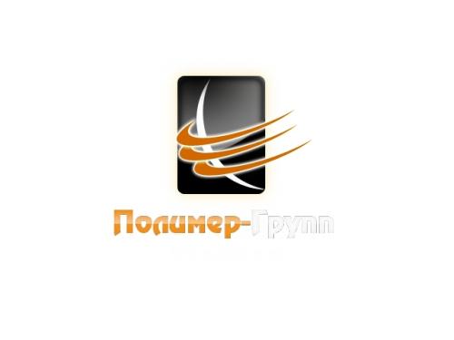 ООО ТПК Полимер Групп Украина