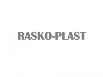 ООО Раско-Пласт