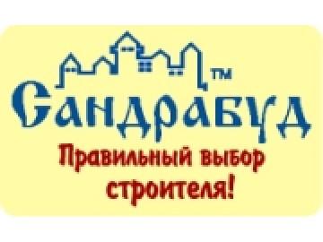 ООО Сандрабуд