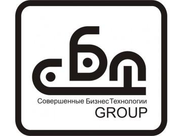 ООО «СБТ-КабельСбыт»
